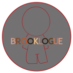 SBU Brooklogue Logo